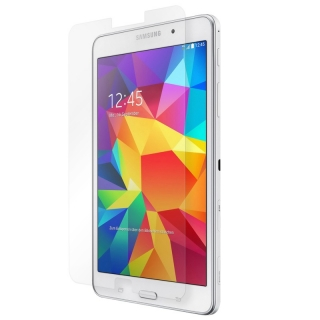 3x Fólie na display / screen protector  pro Samsung Galaxy Tab 4 8.0