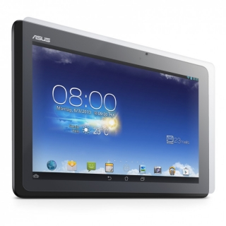 2 x Folie na display / screen protector na Asus Memopad ME102A