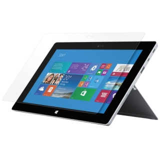 1x Fólie na display / screen protector pro Microsoft Surface 2