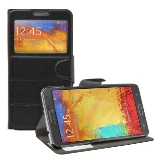 Pouzdro / obal pro Samsung Galaxy Note 3 Neo (SGN3NDE2700)