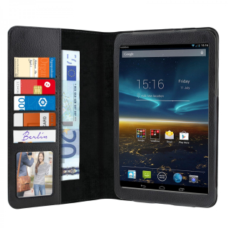 AKCE IHNED! Pouzdro / obal pro tablet Vodafone Smart Tab 4G