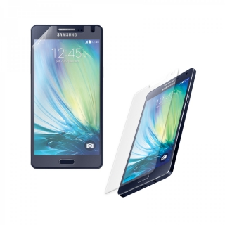 Folie na display / screen protector na Samsung Galaxy A5