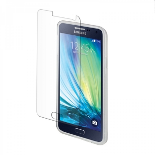 Pouzdro + folie na display / screen protector na Samsung Galaxy A5