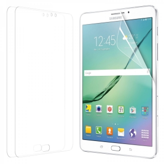 2x Fólie na display / screen protector pro Samsung Galaxy Tab S2 8.0