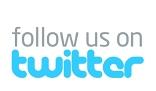Jsme pro vás i na Twitteru!